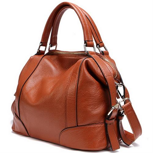 bags for women