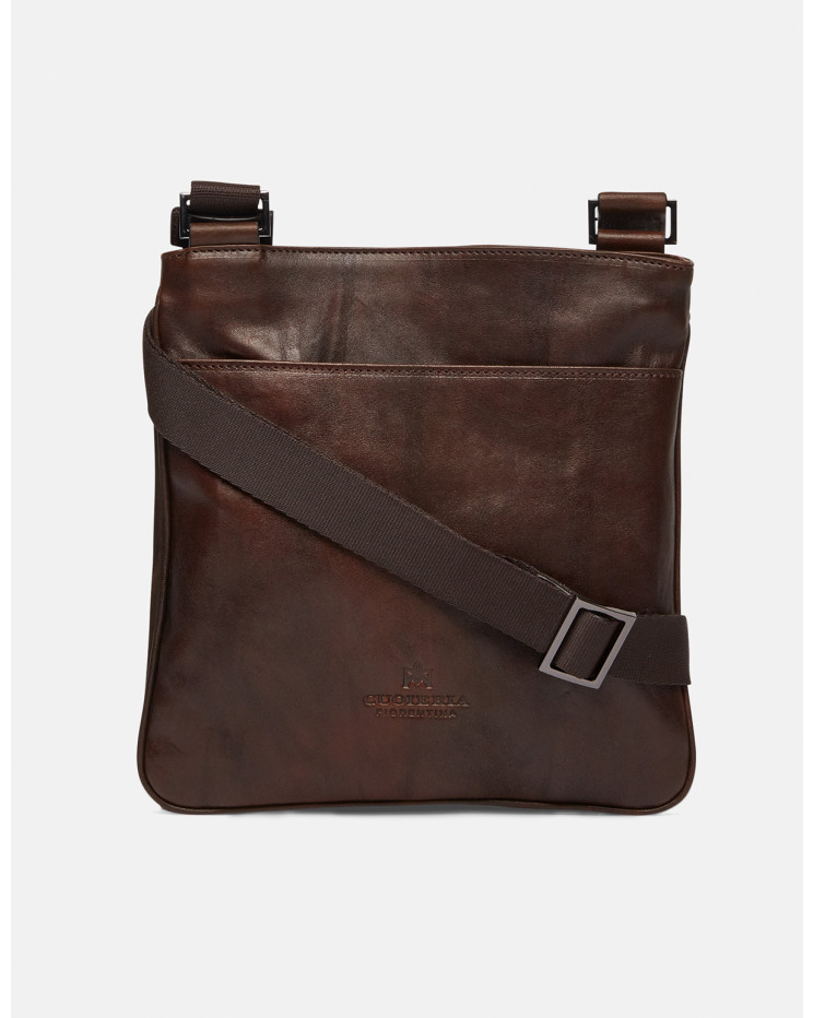mens shoulder bags