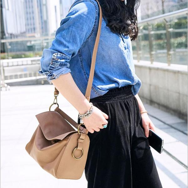 shoulder bags for women